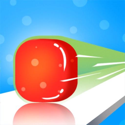 Run Jelly Fun Race  Jump 3D