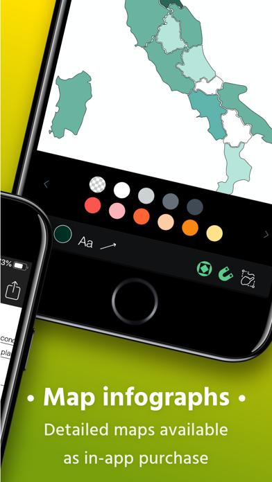 Grafio 4 review screenshots