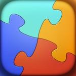 Puzzles & Jigsaws Pro