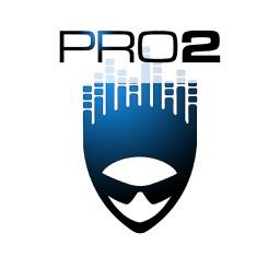 MIDI Designer Pro 2