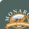 Yardi Systems, Inc. - Monarch Resident Portal artwork
