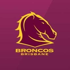 dating sites gratis Brisbane