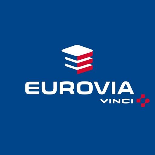 ONE EUROVIA
