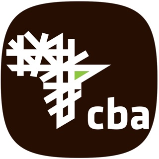 CBA Loop on the App Store