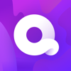 Quibi Holdings, LLC - Quibi: All New Original Shows  artwork