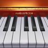 Piano Detector - iPhoneアプリ
