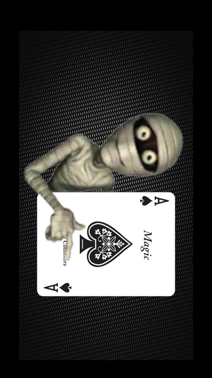 Magic Tricks Collectors screenshot-3