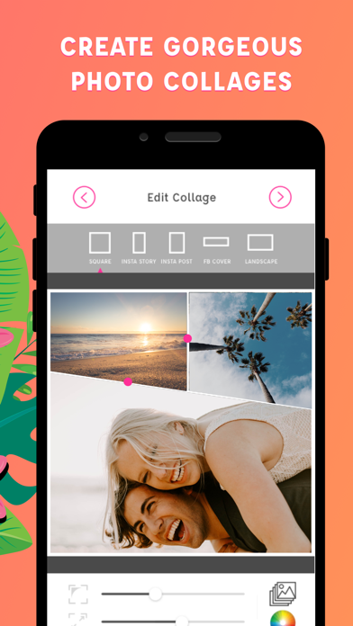 Collage Maker for Windows