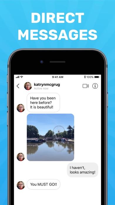 download Social Dummy apps 2