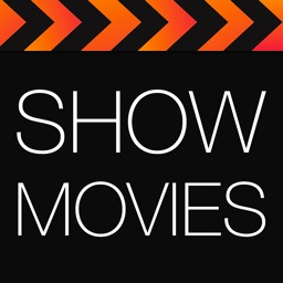 Show Movies - Box Loca Tracker