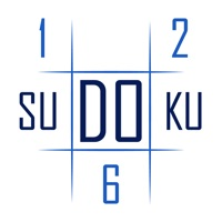 Codes for Sudoku - Classic Edition. Hack
