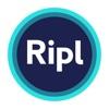 Ripl: Create Social Video Ads Reviews