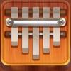 Kalimba Connect - iPhoneアプリ