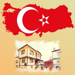 Explore Turkey: Eskisehir