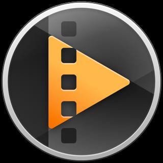 blackmagic disk speed test windows 10 64 bit download