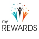 My Rewards America