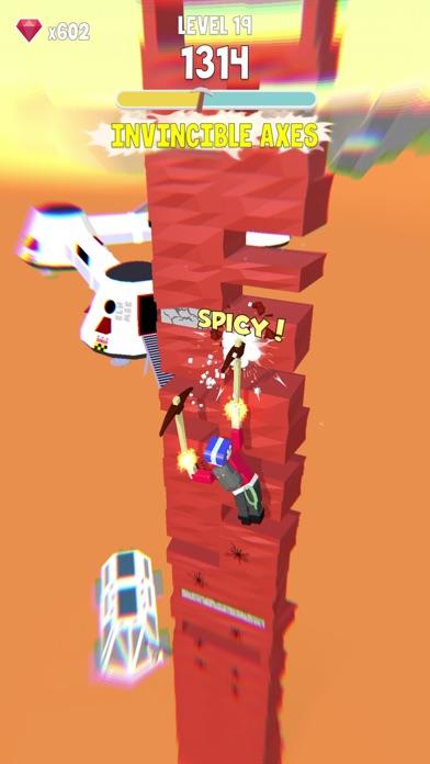 Crazy Climber! app image