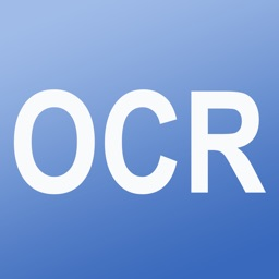 Deep OCR