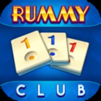 Codes for Rummy Club! Hack