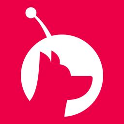 Ícone do app Astropad Standard
