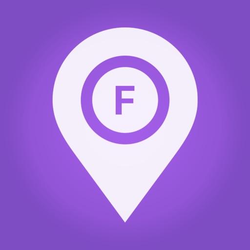 Faker 4 - Fake GPS Location