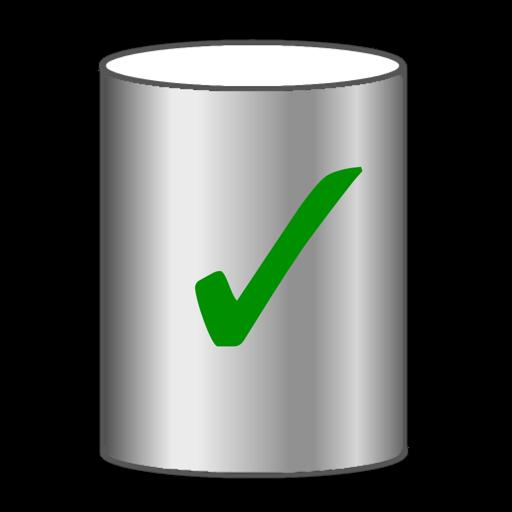 Data Prepper