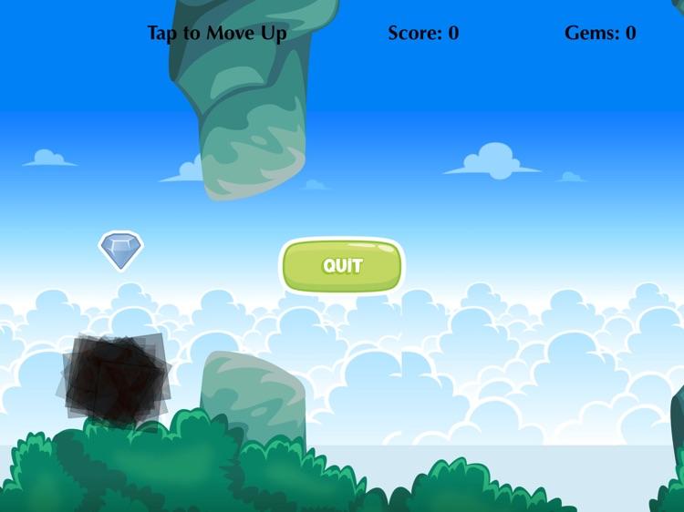 Crashy Bee Mega screenshot-3