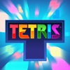 Tetris® - iPhoneアプリ