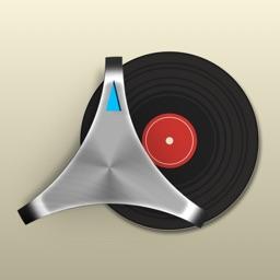 AudioKit Retro Piano + AUv3
