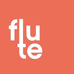 Tune This! - Flute