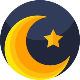 Quran The Companion
