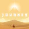 『風ノ旅ビト』Journey