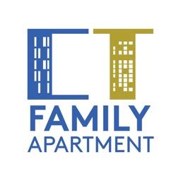 CT Apartments