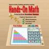 Hands-On Math Number Sense
