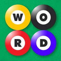 Codes for Word Ball Pool Hack