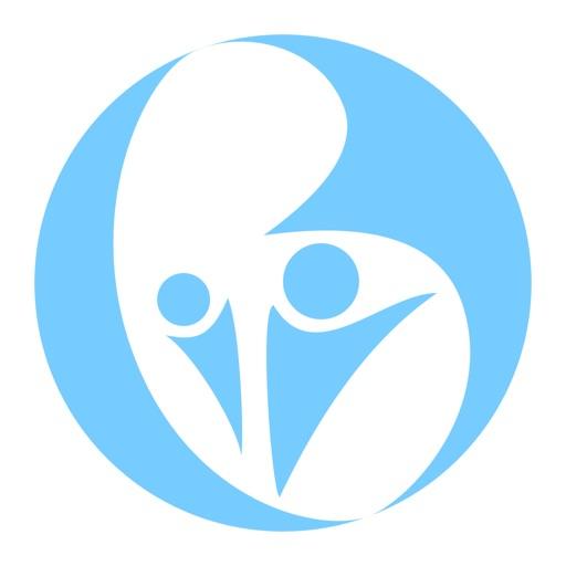 创保网-保险代理人展业利器