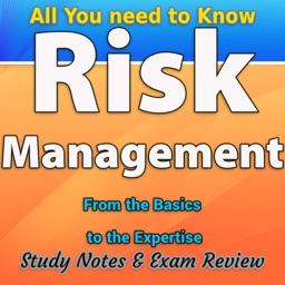 Risk Management: 2400 Quizzes