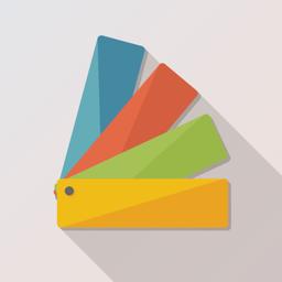 Ícone do app Homestyler Interior Design