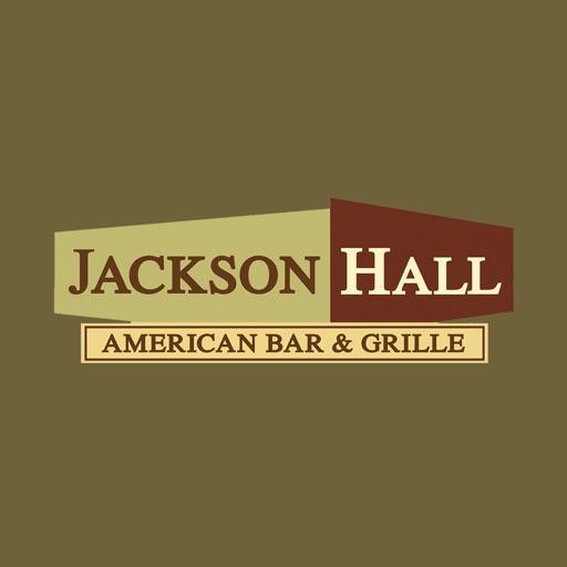 Jackson Hall American B&G