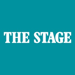 The Stage: Theatre News & Jobs