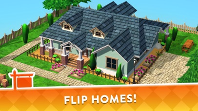 House Flip - App Download - Android Apk App Store