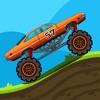 Climb Car Racing Game - iPhoneアプリ