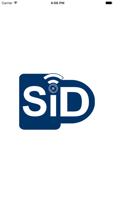 SiD-Secure Image Data