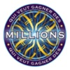 Qui Veut Gagner Des Millions - トリビアゲームアプリ