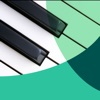 Skoove - 钢琴学习应用