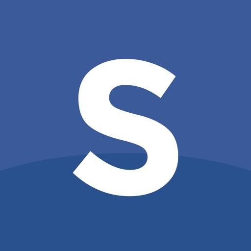 Swipa - Likes for photos