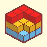 Codes for Kids Building Blocks Hack