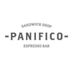PANIFICO
