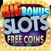 Big Bonus Slots: : オンラインカジノゲーム