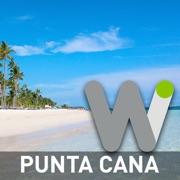 Punta Cana Runaway